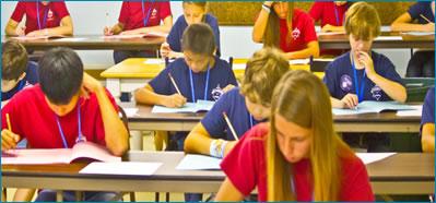 OUI&YES Centro de Idiomas