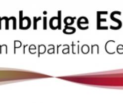 Últimos días   matrícula exámenes Cambridge University