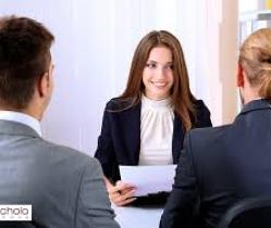 Taller Gratuíto: Como preparar una entrevista en inglés